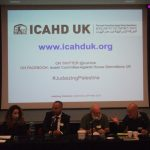 ICAHD UK 2015 Conference