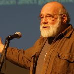Details Announced of Jeff Halper