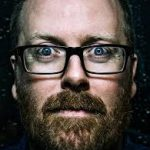 Announced: Frankie Boyle for ICAHD UK