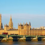 Sample lobby letter to MPs highlighting Israel
