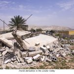 ICAHD UK Webinar: End Home Demolitions in the West Bank - 22 July 2020