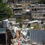 ICAHD UK Webinar - Evictions, Demolitions, & Displacement in Sheikh Jarrah  & Silwan: Victims of Israeli oppression & their resistance - Wed 25 August 5.00-6.15pm (UK Time)